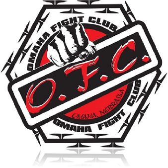 Omaha Fight Club