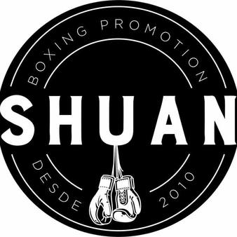 Shuan Boxing Promotions
