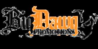 Big Dawg Promotions