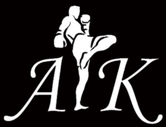 ABK Promotions