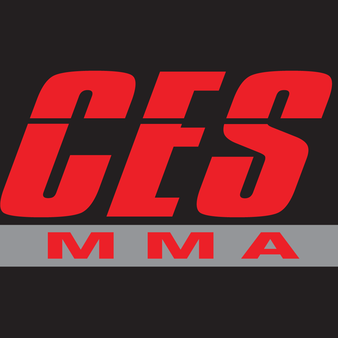 Classic Entertainment & Sports MMA