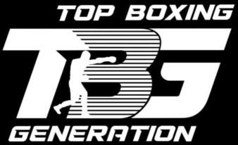 Top Boxing Generation