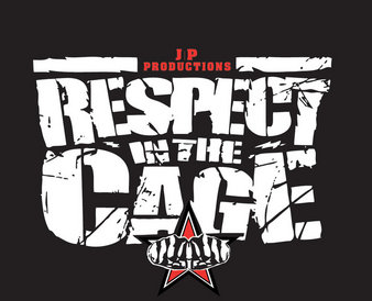 Respect in the Cage