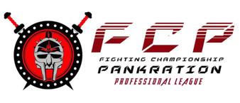 Fighting Championship Pankration