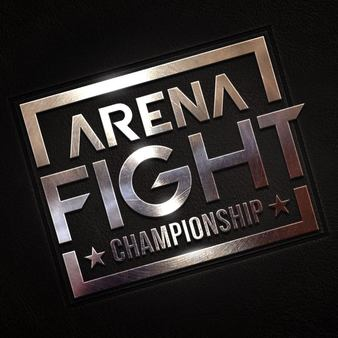 Arena Fight Championship