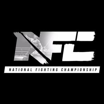 National Fighting Championship