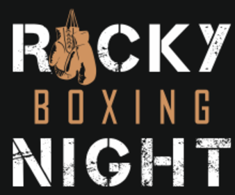 Rocky Boxing Promotions