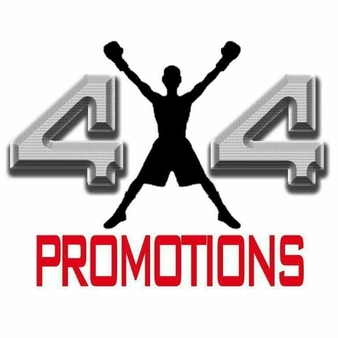 4x4 Promotions