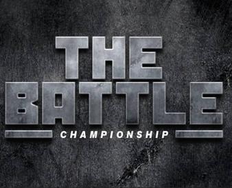 The Battle Championship