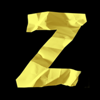 Zaruba Fight Night