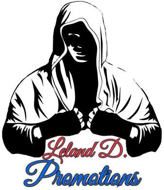 Leland D Promotions