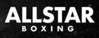 All Star Boxing France