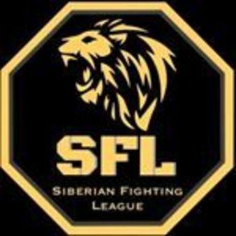 Siberian Fighting League