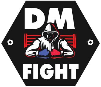 DM Fight