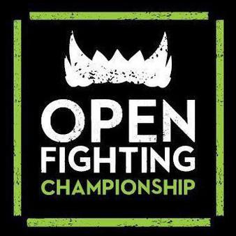 Open Fighting Championship