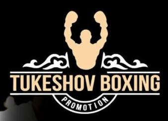 Tukeshov Promotions