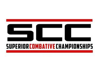 Superior Combative Championships
