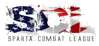 Sparta Combat League