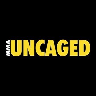 MMA Uncaged