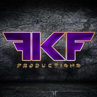 FKF Productions