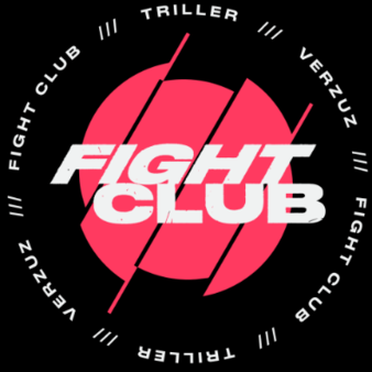 Triller Fight Club - TFC | Boxing Promoter | Tapology