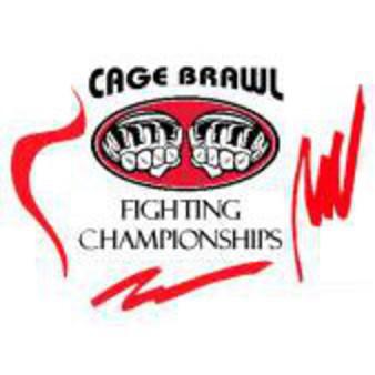 Cage Brawl Fighting Championships