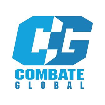 Combate Global