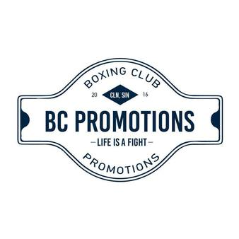Boxing Club Promotions