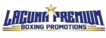 Laguna Premium Boxing