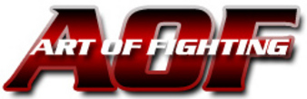 Art Of Fighting Aof Mma Promoter Tapology