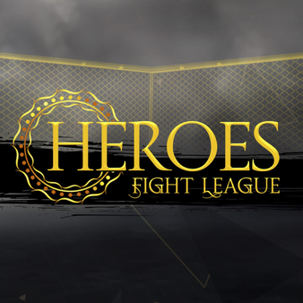 Heroes Fight League