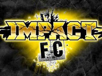 Impact Fighting Championships