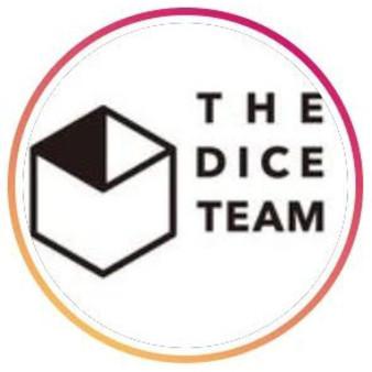The Dice Team