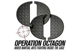 Operation Octagon