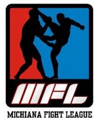 Michiana Fight League