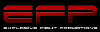 Explosive Fight Promotions