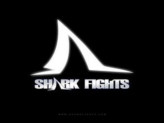 Shark-Fights-SF-MMA-logo.jpg?1322789768