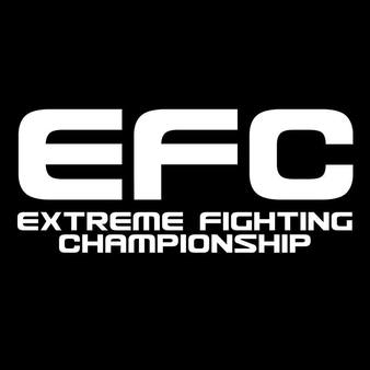 Extreme Fighting Championship Worldwide