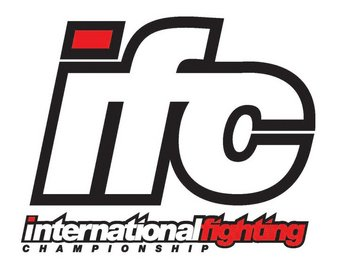 IFC Fighting Championships Rock and Rumble Details