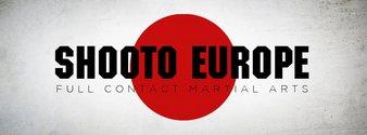 Shooto Europe