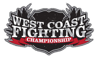 West Coast Fighting Championship