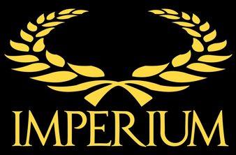 Imperium MMA Pro