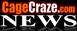 CageCraze.com News