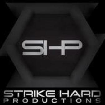 Strike Hard Productions