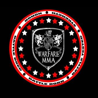 Warfare Fighting Championships