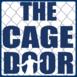 TheCageDoor.net