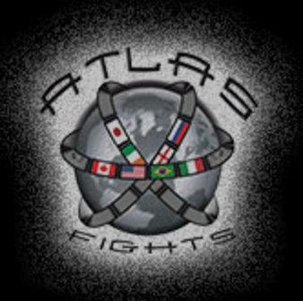 Atlas Fights Championship