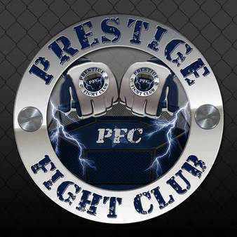 Prestige FIght Club MMA