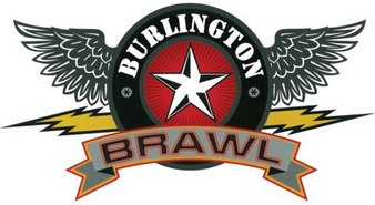 Burlington Brawl