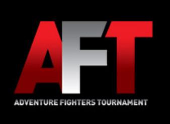 Adventure Fighters Tournament